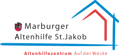 Altenhilfezentrum